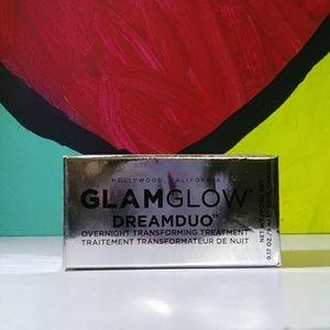 💝4/$25💝 Glamglow